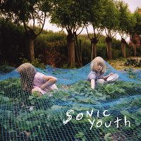 Cover Sonic Youth - Murray Street