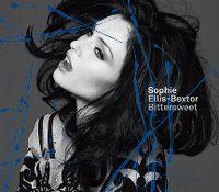 Cover Sophie Ellis-Bextor - Bittersweet