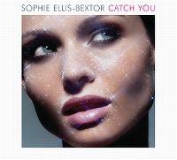 Cover Sophie Ellis-Bextor - Catch You