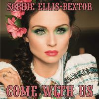 Cover Sophie Ellis-Bextor - Come With Us