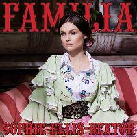 Cover Sophie Ellis-Bextor - Familia