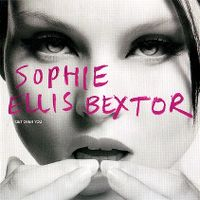 Cover Sophie Ellis-Bextor - Get Over You