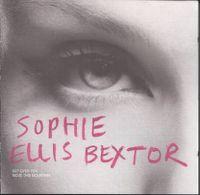 Cover Sophie Ellis-Bextor - Get Over You