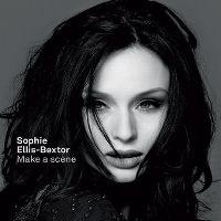 Cover Sophie Ellis-Bextor - Make A Scene