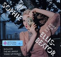 Cover Sophie Ellis-Bextor - Shoot From The Hip
