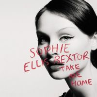 Cover Sophie Ellis-Bextor - Take Me Home