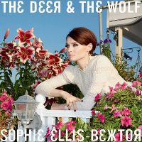 Cover Sophie Ellis-Bextor - The Deer & The Wolf