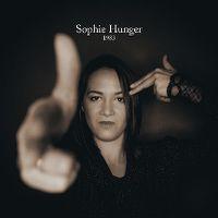Cover Sophie Hunger - 1983