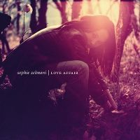 Cover Sophie Zelmani - Love Affair