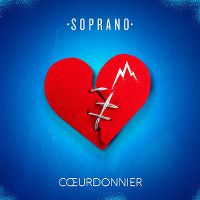 Cover Soprano - Cœurdonnier