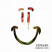 Cover Soprano - Cosmopolitanie