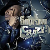 Cover Soprano - Crazy