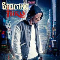 Cover Soprano - Hiro