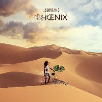 Cover Soprano - Phoenix