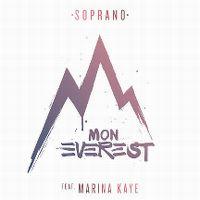 Cover Soprano feat. Marina Kaye - Mon Everest