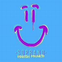 Cover Soprano feat. Uncle Phil - Fresh Prince