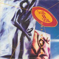 Cover Soul II Soul - Missing You