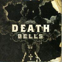 Cover Soulsavers feat. Mark Lanegan & Gibby Haynes - Death Bells