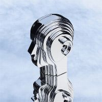 Cover Soulwax - From Deewee