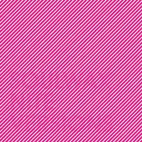 Cover Soulwax - Nite Versions