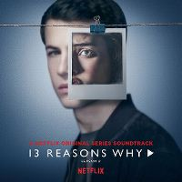 Cover Soundtrack - 13 Reasons Why: Season 2