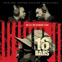 Cover Soundtrack - 16 Bars