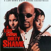 Cover Soundtrack - A Low Down Dirty Shame