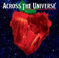 Cover Soundtrack - Across The Universe