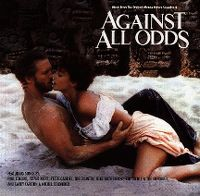 Cover Soundtrack - Against All Odds