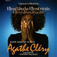 Cover Soundtrack - Agathe Cléry