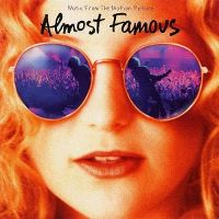 Cover Soundtrack - Almost Famous