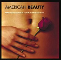 Cover Soundtrack - American Beauty