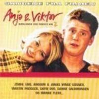 Cover Soundtrack - Anja & Viktor