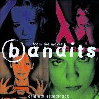 Cover Soundtrack - Bandits