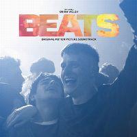 Cover Soundtrack - Beats
