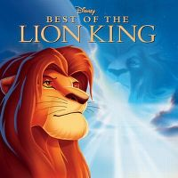 Cover Soundtrack - Best Of The Lion King