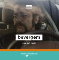 Cover Soundtrack - Bevergem