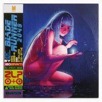 Cover Soundtrack - Blade Runner 2049