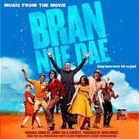 Cover Soundtrack - Bran Nue Dae