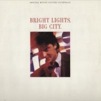 Cover Soundtrack - Bright Lights, Big City