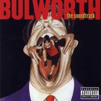 Cover Soundtrack - Bulworth