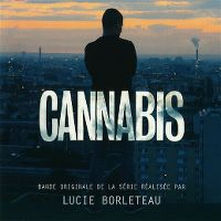 Cover Soundtrack - Cannabis