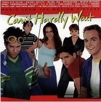 Cover Soundtrack - Can't Hardly Wait