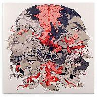 Cover Soundtrack - Castelavnia III: Dracula's Curse