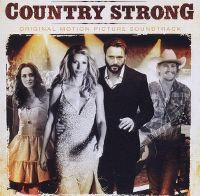 Cover Soundtrack - Country Strong
