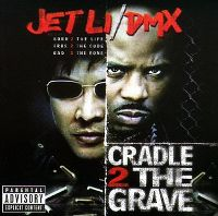 Cover Soundtrack - Cradle 2 The Grave