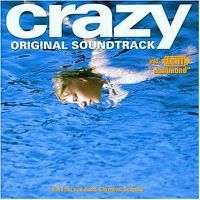 Cover Soundtrack - Crazy