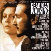 Cover Soundtrack - Dead Man Walking