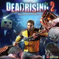 Cover Soundtrack - Dead Rising 2