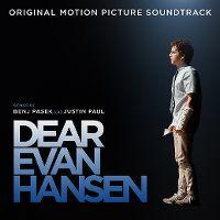 Cover Soundtrack - Dear Evan Hansen